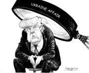 آقای ترامپ تازه چه خبر؟!