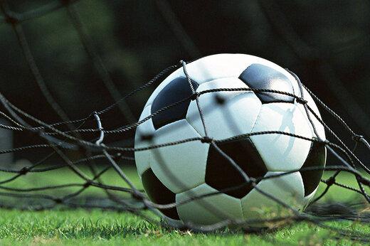 فیلم | هیجانانگیزترین رکوردهای تاریخ فوتبال جهان