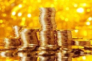 آخرین وضعیت بازار طلا در نیمه فروردین/ قیمت سکه در بازار کاهش یافت