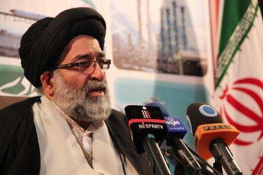 جزئیات راهپیمایی در تهران در محکومیت اغتشاشات اخیر