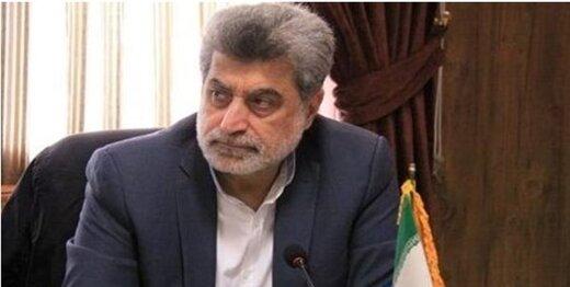 تشکیل کمیته مشورتی برای حل مشکل سهمیه بندی بنزین