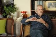 پخش مستند زندگی عبدالله کوثری از تلویزیون