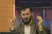 فیلم | توهم شبکههای وهابی برای حکومت «بن سلمان» بر ایران!