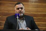 یکی از عاملان ناآرامی اخیر در آبادان دستگیر شد