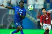 نماینده مکزیک،الهلال را برد و در جام جهانی باشگاهها سوم شد