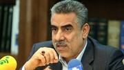آخرین اخبار از استیضاح وزیر کشاورزی/ عضو هیئت رئیسه مجلس: رئیسجمهور، استعفای حجتی را نپذیرفته است