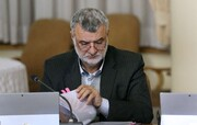 سرپرست وزارت جهادکشاورزی: حجتی برای حمایت از تولید داخل خیلی هزینه داد