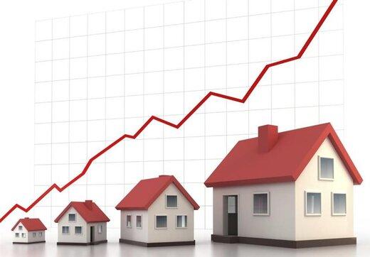 خروج تدریجی وام بانک مسکن از سبد تقاضای خانوارها