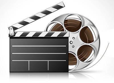 ثبت قرارداد اکران فیلم جدید مهناز افشار
