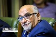 رئیس شورای اسلامی شهرستان ری: امکانات زندان فشافویه جوابگوی این حجم از بازداشتیها نیست/ معترضان هر چه سریعتر از تخریبگران جدا شوند