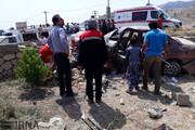 کاهش ۴ درصدی مرگ و میر ناشی از حوادث رانندگی در آذربایجانشرقی
