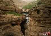 دوزویل، دره زیبا و پر خطر که در لالی کمین کرده است!