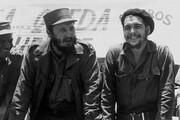 ابعاد تازه از بحران موشکی کوبا منتشر شد؛ قرار بود تاریخ جهان طور دیگری رقم بخورد