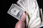 دلار سد مقاومتی را شکست/یورو ۱۳.۷۵۰ تومان