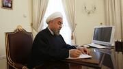 رئیس جمهور با استعفای حجتی موافقت کرد/تعیین سرپرست برای وزارت جهاد کشاورزی