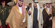 چرا امارات و عربستان در قبال ایران تغییر موضع دادند؟