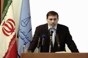 رئیس سازمان زندانها: سه استان کشور در جریان اتفاقات اخیر هیچگونه ورودی به زندان نداشتهاند