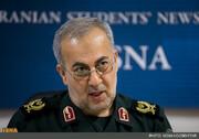 سردار کمالی: طرح صندوق حمایت از سربازان ماهر اجرایی میشود