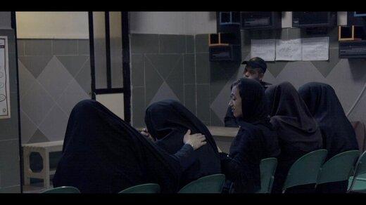 درخشش مستند ایرانی در آمستردام/«سایههای بیخورشید» در صدر جدول منتقدان