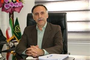 ۲۵درصد محصولات تولیدی باغات کردستان ارگانیک است