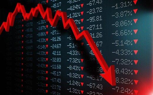آیا رکود اقتصاد جهانی در سال ۲۰۲۰ به وقوع خواهد پیوست؟