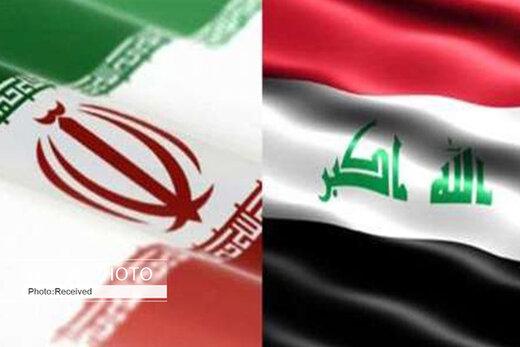سفر شخصیتهای ایران و لبنان به عراق ربطی به واشنگتن ندارد