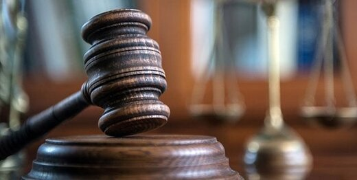افزایش 11 درصدی پروندههای ورودی به دادگستری آذربایجانشرقی