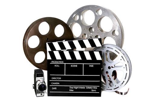 فيلم ايراني يحصد اربعة جوائز من مهرجانات اوروبية