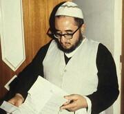 پاسخ هاشمی رفسنجانی به اصرار خلخالی برای نخست وزیر شدن:من خودم قبولت ندارم