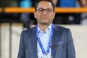 واکنش رسمی فدراسیون فوتبال به ایراد فیفا از اساسنامه جدید!