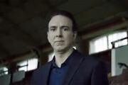 فیلم | حمله مزدک میرزایی از لندن برای جذب تماشاگران ریخته ۹۰ از تلویزیون ، با این برنامه ماهوارهای!