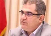 مسکن مهر بی متقاضی به نیروهای مسلح میرسد