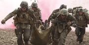 جنگهای دو دهه اخیر چقدر به آمریکا ضرر وارد کرده است؟