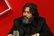 فیلم | تمجید از استاد شهریار،حسین منزوی و حضرت سایه در برنامه زنده تلویزیون