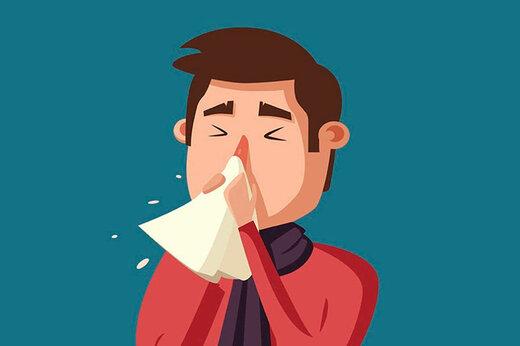فیلم | آمار نگران کننده قربانیان آنفولانزا و راه مقابله با آن