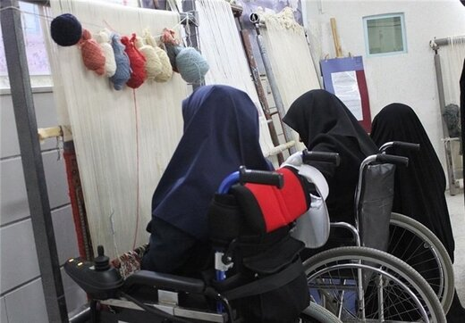 افزایش قیمت سوخت بر مشکلات معلولان/ توضیحات مدیرعامل انجمن دفاع از معلولان ایران