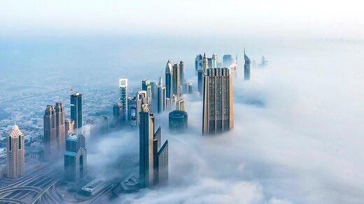 بلندترین آسمان خراش های دنیا را بشناسید