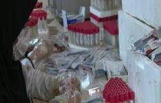 بومی سازی ساخت کیت تشخیص زود هنگام سرطان در استان چهارمحال و بختیاری
