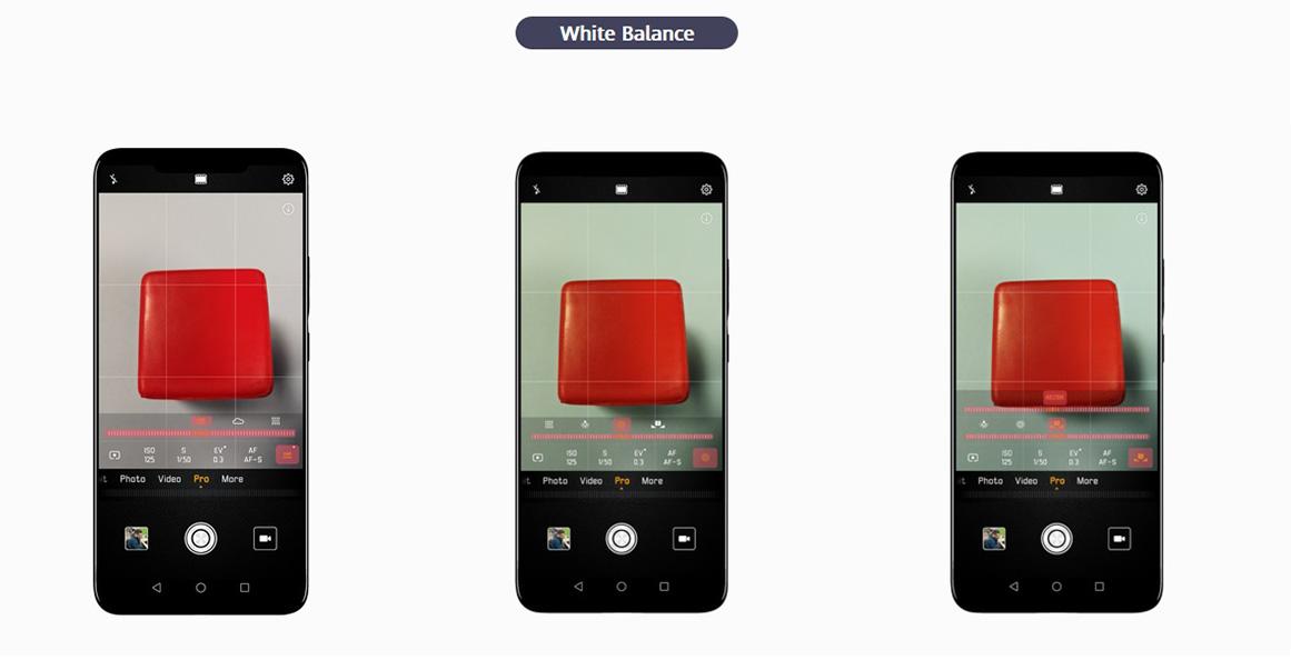 5302337 - چگونه با گوشی هوآوی عکاسی کنیم - عکاسی حرفهای با هواوی