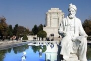 عظمت جانفشانی فردوسی برای اعتلای فرهنگ ایران