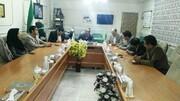 ارائه خدمات درمانی به ۸۸ هزار نفر در درمانگاه فرهنگیان خرم آباد