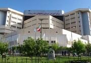 افتتاح ۱۷۷۵ میلیارد ریال طرح بهداشتی و درمانی در آذربایجانشرقی