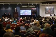 فیلم | پولشوییهای میلیاردی در تهران به نام حراجی؟