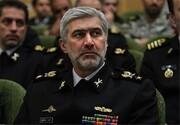 جدیدترین دستاورد نظامی ارتش را بشناسید/تحویل شناورهای تندرو به نیروی دریایی سپاه