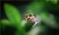 هدایایی که احمدی نژاد در دوران ریاستش گرفته کجا برده؟/ او قانون قبلی را تغییر داد تا هدایا مال خودش باشد