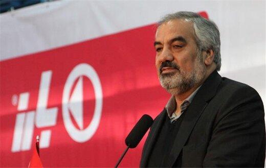 استاندار کردستان:توسعە لاستیک بارز کردستان مورد توجە قرار گیرد