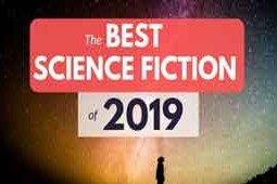 پرفروشترین کتابهای علمی دنیا