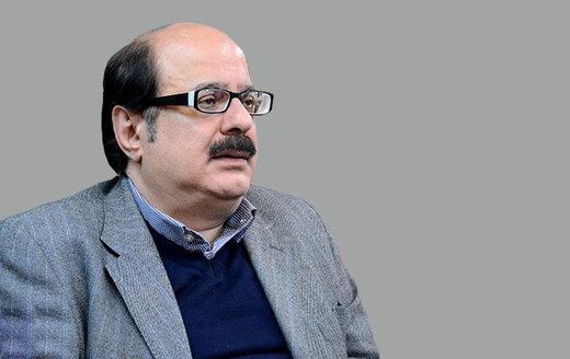 مدیریت ضعیف رسانهای در مصوبه زلزلهوار بنزین