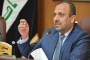 استاندار نجف در واکنش به درگیریهای اخیر : فتنه را در هم خواهیم کوبید