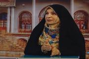 نائب رییس شورای اسلامی شهر تبریز:ایجاد فرصتهای برابر برای حضور بانوان در جامعه الزامی است